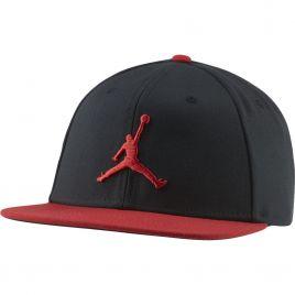 Sapca Jordan Pro Jumpman Snapback Unisex Nike