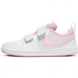 Pantofi sport NIKE PICO 5 (PSV) Copii
