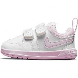 Pantofi sport NIKE PICO 5 (TDV) Copii