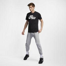 Tricou Nike M NSW TEE JUST DO IT SWOOSH