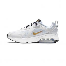 Pantofi sport Nike W AIR MAX 200