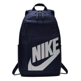 Ghiozdan Nike NK ELMNTL BKPK - 2.0