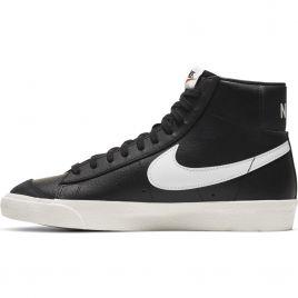 Pantofi sport Nike Blazer Mid 77 Vntg Barbati