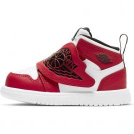 Pantofi sport JORDAN SKY JORDAN 1 (TD) Infant