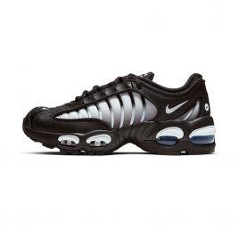 Pantofi sport Nike AIR MAX TAILWIND IV (GS)