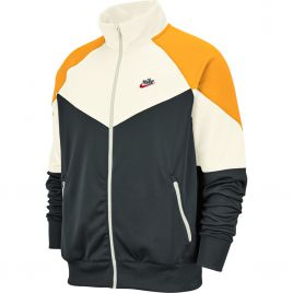 Bluza Nike Nsw He Wr Jkt Pk Barbat
