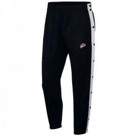 Pantaloni Nike M NSW HE PANT TEARAWAY PK