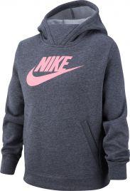 Bluza Nike PE Junior