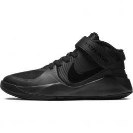 Pantofi sport Nike TEAM HUSTLE D 9 FLYEASE (GS)