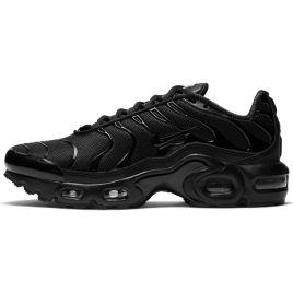 Pantofi sport NIKE AIR MAX PLUS BG Unisex