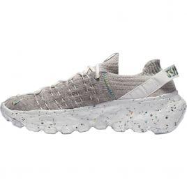 Pantofi sport Nike W SPACE HIPPIE 04 Female