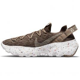 Pantofi sport Nike Space Hippie 04 Femei