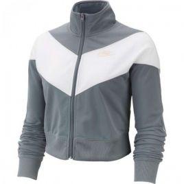 Bluza Nike W NSW HRTG TRCK JKT PK