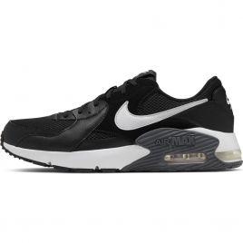 Pantofi sport Nike AIR MAX EXCEE
