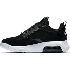 Pantofi sport JORDAN MAX 200 Barbati