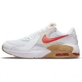 Pantofi sport Nike AIR MAX EXCEE (GS) Unisex