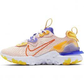 Pantofi sport Nike W React Vision Femei