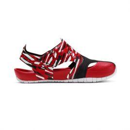 Sandale Nike JORDAN FLARE BP