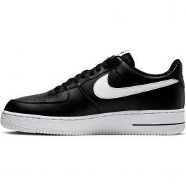 Pantofi sport Nike AIR FORCE 1  07 AN20