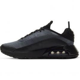 Pantofi sport Nike AIR MAX 2090 Unisex