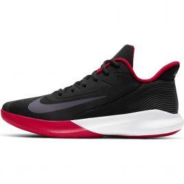 Pantofi sport Nike PRECISION IV