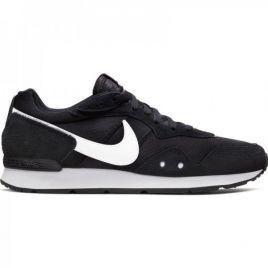 Pantofi sport Nike NIKE VENTURE RUNNER