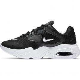 Pantofi sport Nike Air Max 2X Femei