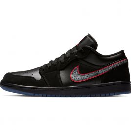 Pantofi sport NIKE AIR JORDAN 1 LOW SE Barbati