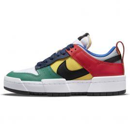 Pantofi sport Nike W Dunk Low Disrupt Femei
