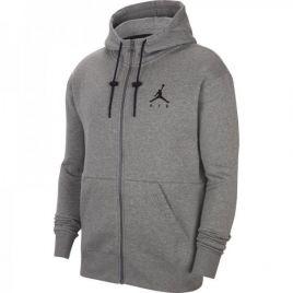 Bluza Nike M J JUMPMAN AIR FLEECE FZ