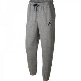 Pantaloni Nike M J JUMPMAN AIR FLEECE PANT
