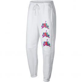 Pantaloni NIKE JMC FLC PANT
