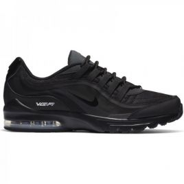 Pantofi sport Nike AIR MAX VG-R