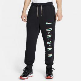 Pantaloni Nike  SPRT DNA HBR Barbati