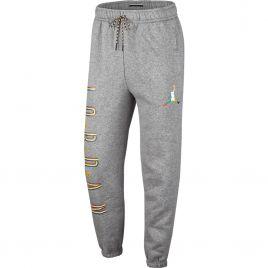 Pantaloni JORDAN  SPRT DNA MC HBR FLC