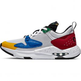 Pantofi sport JORDAN AIR CADENCE