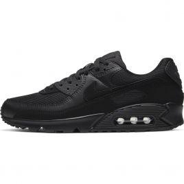 Pantofi sport AIR MAX 90 365 Barbati