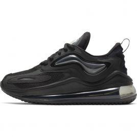 Pantofi sport NIKE AIR MAX ZEPHYR  (GS) Unisex