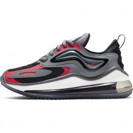Pantofi sport NIKE AIR MAX ZEPHYR BG Unisex