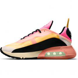 Pantofi sport NIKE AIR MAX 2090