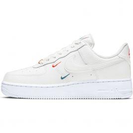 Pantofi sport NIKE AIR FORCE 1 '07 ESS Femei