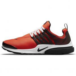 Pantofi sport Nike Air Presto Barbati