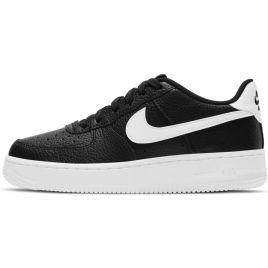 Pantofi sport Nike Air Force 1 (Gs) Unisex
