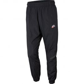 Pantaloni NIKE NSW HE WR+ PANT CF WVN LND Barbati