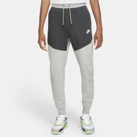 Pantaloni NIKE NSW TCH FLC Barbati