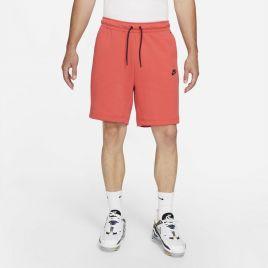 Sort Nike Nsw Tch Flc Barbati