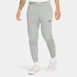 Pantaloni Nike FT REVIVAL Barbati
