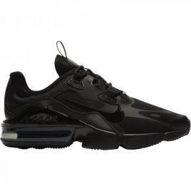Pantofi sport Nike AIR MAX INFINITY 2
