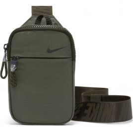 Borseta Nike Sprtswr Esntl Crssbdy-Sm Mt Unisex