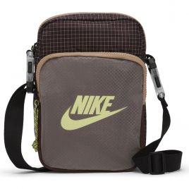 Borseta Nike Heritage Crossbody 2.0 Trl Unisex